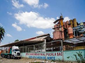 Lambayeque: lamentan que caso Pucalá tenga 10 años sin resolverse