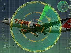 Misterios: 6 aviones que desaparecieron de la nada