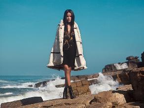 Perú Moda y Perú Gift Show 2014 se realizarán en la Costa Verde
