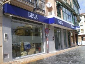 BBVA: España crecerá 0,4% en el primer trimestre de 2014
