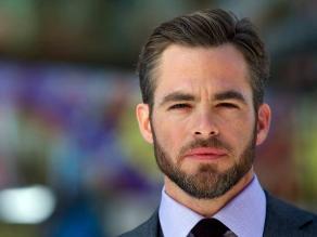 Actor de Star Trek fue arrestado por conducir ebrio