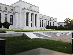 Estiman que Fed subirá tasas en segundo semestre de 2015