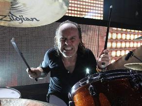 Metallica ofrecerá concierto este 20 de marzo