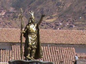 Apelarán decisión fiscal que dispone archivar caso de Inca
