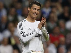 Cristiano Ronaldo lamenta la lesión de Jesé: Es una noticia muy mala
