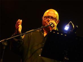 Pablo Milanés quiere grabar con Gilberto Santa Rosa