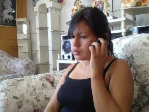 Áncash: Familiares de asesinado exconsejero Nolasco denuncian extorsión