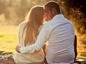 Científicos descubren la fórmula perfecta para el amor eterno