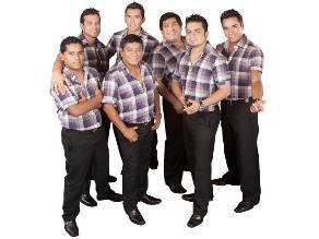 Hermanos Yaipén lanzan DVD de karaoke