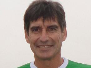Oscar Ibáñez rechazó a la Selección por estar en Universitario