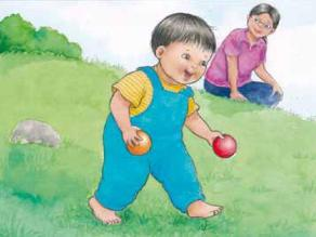 El juego favorece al desarrollo de habilidades del niño