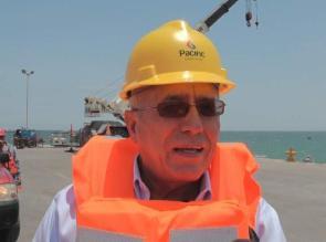 BPZ Energy: Sobrerregulación eleva los costos de exploración hasta en 30%