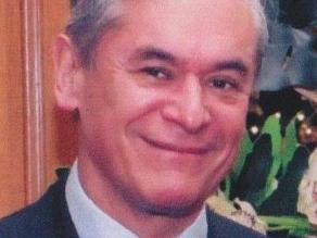 Designan a Roberto Ibarra García nuevo embajador de Chile en Perú