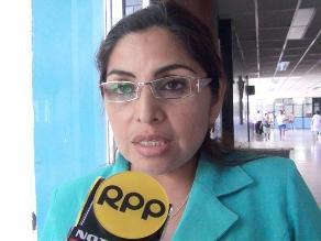 Registran 86 casos nuevos de tuberculosis en Piura