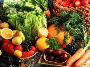 Comida sana, ejercicios y tacto rectal para prevenir cáncer de próstata