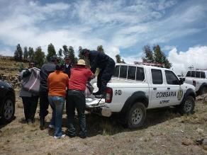 Chimbote: joven se suicida al ingerir poderoso raticida