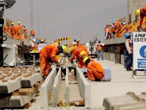 Regidor Lozada pide no acelerar adjudicación de Línea 2 del Metro de Lima