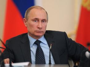 Casi 7 de cada 10 estadounidenses piensan que Rusia es un país enemigo