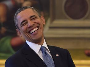 Obama presenta propuesta para poner fin al espionaje telefónico de NSA