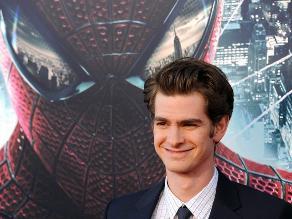 Garfield: The Amazing Spider-Man 2 va a sorprender ´a muchísima gente´