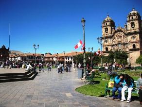Cusco reunirá a los principales directivos del SPP del mundo