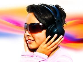 Escuchar tu música favorita es bueno para tu corazón