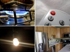 La Hora del Planeta: algunos consejos para ahorrar energía