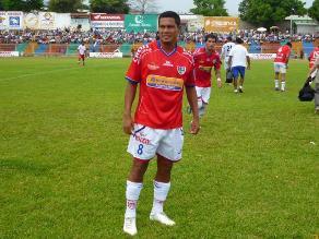 Unión Comercio y León de Huánuco igualaron 0-0 por el Torneo del Inca