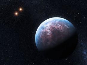 Ocho exoplanetas del Universo que podrían ser habitables