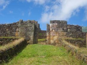 Piura: Aypate podría ser reconocido como patrimonio mundial por Unesco