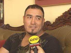 Dirigente de Trinchera Norte: Jorge Vidal regaló entradas a barristas
