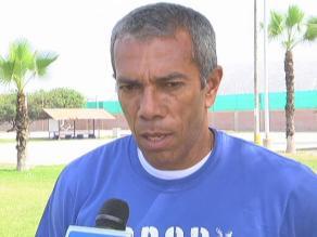 Wilmar Valencia habla sobre su