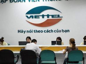 Osiptel: Viettel iniciará su servicio el 26 de julio