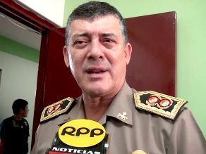 Policía Canina comenzó a operar en aeropuerto de Piura