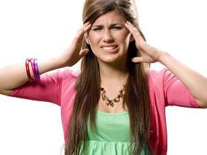 Diez datos para entender y atacar el dolor de cabeza