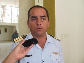 Chiclayo: autorizan eliminar gallinazos ubicados en aeropuerto