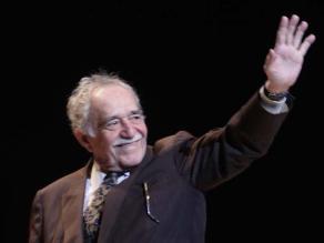 El nobel Gabriel García Márquez se encuentra hospitalizado en México