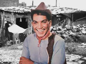 Buscan lugar para exponer pertenencias de Cantinflas