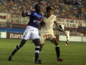 Leon de huanuco vs sport huancayo online dating