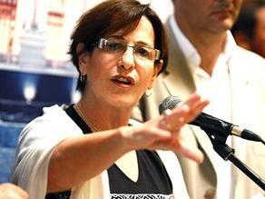 Villarán: Fotopapeletas son necesarias para mantener orden en las vías