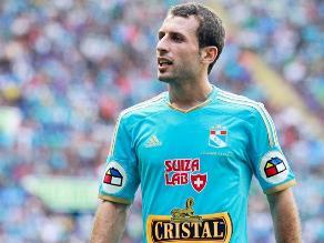Sporting Cristal se mide ante Real Garcilaso por el Torneo del Inca