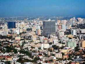 Conoce las ciudades en donde más se alquilan viviendas en América Latina y El Caribe