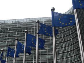 UE considera alianza estratégica con África y América Latina