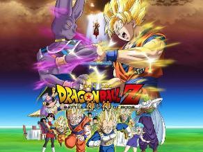 Videojuego de Dragon Ball creado por fans genera euforia en la red