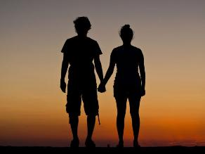 ¿Puedes ser amigo de tu ex? 6 razones por las que no