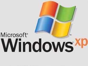Windows XP, cinco consejos antes de actualizar el sistema operativo