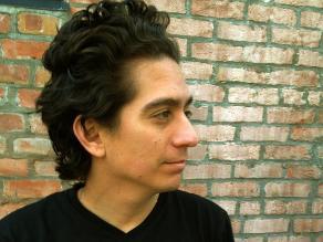 Escritor peruano es invitado a festival de letras en Brasil