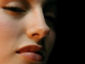 Conoce 5 curiosidades sobre la nariz