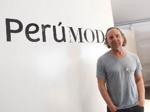 Custo Barcelona: ´En Perú hay mucho talento creativo´