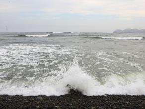 Terremoto en islas Salomón provoca alerta de tsunami en Oceanía
